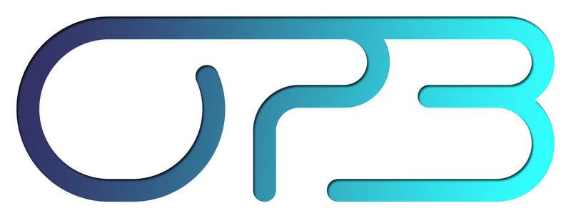 Gallery large 20171129 opb logo inner shad