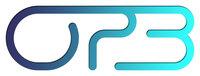 Profile thumb 20171129 opb logo inner shad