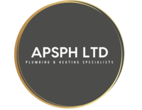 Profile thumb apsph png