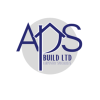 Profile thumb aps logo   white background