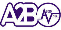 Profile thumb a2b av which logo