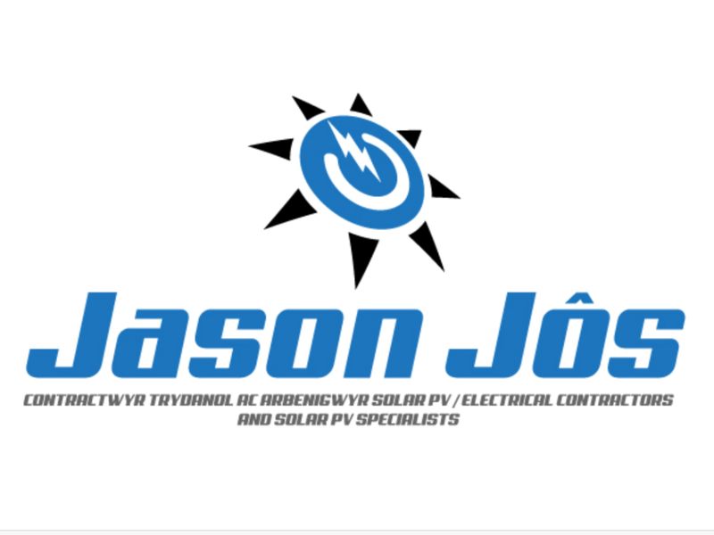 Gallery large logo jason jos