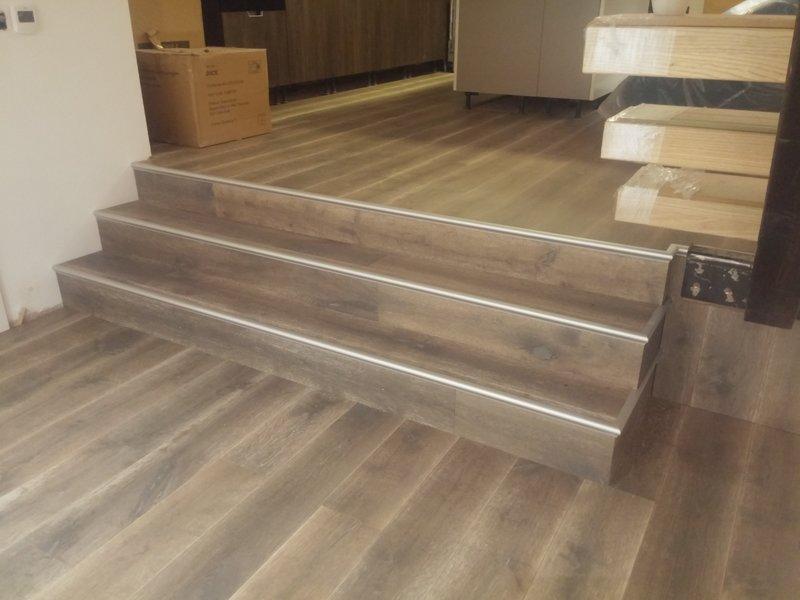 Sheffield Flooring Solutions Ltd Flooring Services In