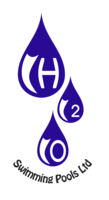 Profile thumb h2o swimming pools logo hi res   transparent background