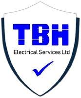 Profile thumb tbh logo final version