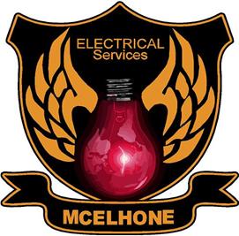 Gallery large mcelhone logo