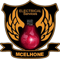 Profile thumb mcelhone logo