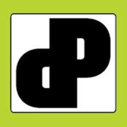 Gallery large fb logo 250x250 01