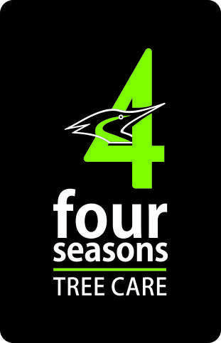 Gallery large 4seasons logo jpeg 2018
