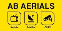 Profile thumb 3 x logos thumbnail ab aerials