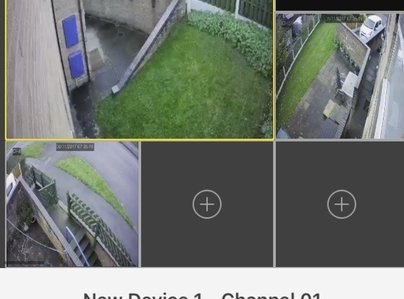 Primary thumb cctv mobile