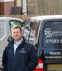 Square thumb pick me locksmith ltd midlands locksmith alarms fitter cctv installers access control systems deep3