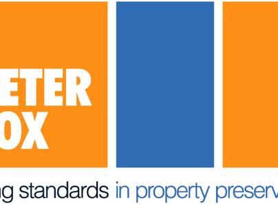 Primary thumb peter cox logo