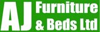 Profile thumb aj logo jpeg
