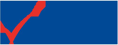 Gallery large napit logo 2017