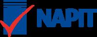 Profile thumb napit logo 2017