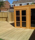 Square thumb decking1