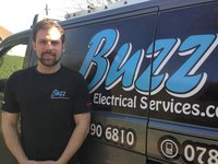 Profile thumb director   buzz electrical services