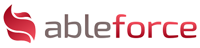 Gallery large ableforce logo1