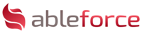 Profile thumb ableforce logo1