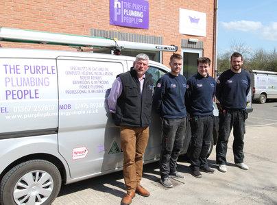 Primary thumb new team photo