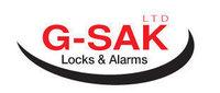 Profile thumb gsak logo final 2