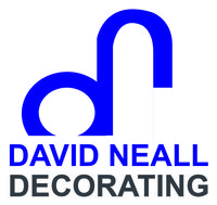Profile thumb david neall logo 2018