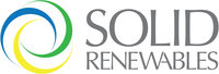 Profile thumb solid renewables rgb