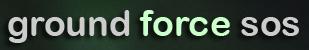 Gallery large gf sos logo