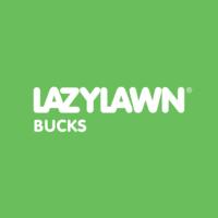 Profile thumb lazylawn text   bucks   social profile image 01