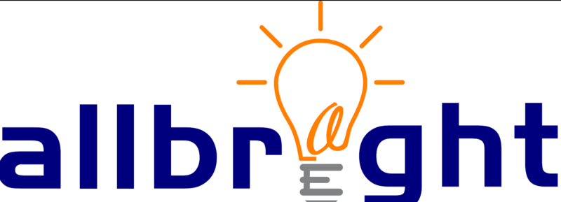 Gallery large allbright logo  2