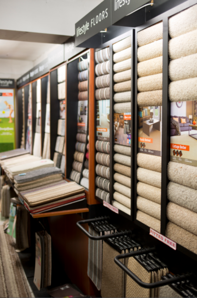 Southport Carpet Amp Flooring Centre Flooring Services In