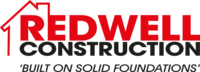Profile thumb redwell logo master