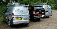 Profile thumb firsteye fleet vehicles