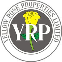Profile thumb new yrp logo  003