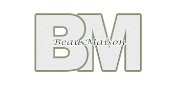 Gallery large beaumaison logo final transparent
