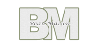 Profile thumb beaumaison logo final transparent