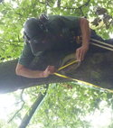 Square thumb p1120074