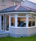 Square thumb sunroom  5