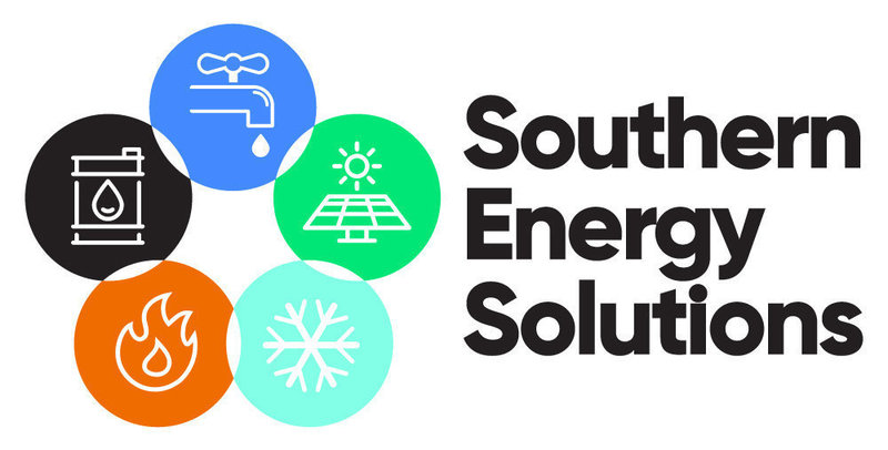 Gallery large southern energy solutions logo