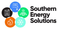 Profile thumb southern energy solutions logo
