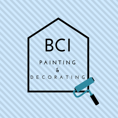 Gallery large bci logo