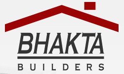 Gallery large bhakta logo
