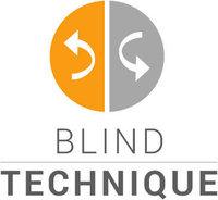 Profile thumb blindtechnique logo style2