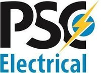 Profile thumb psc electrical logo