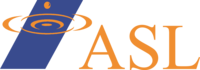 Profile thumb asl logo