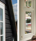 Square thumb windows for self builders 2