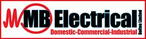 Gallery large logo 1