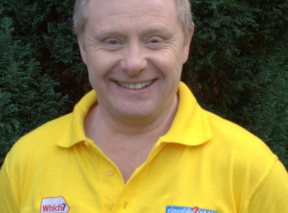 Primary thumb roger bonnick south lakes franchisee