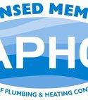 Square thumb aphc logo